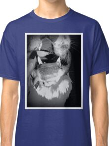Wild Thing - Play with Fire Classic T-Shirt