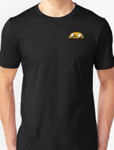Pocket Jake Unisex T-Shirt