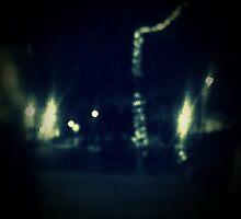 Night vision by Stiina78