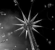 Sky Flyer by Renee Hubbard Fine Art Photography
