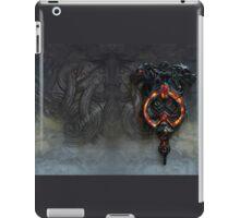 RtJ - Nomad iPad Case/Skin