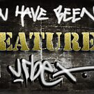 Feature banner for Urbex Challenge by Ryan-Byrne-Art