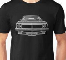 Holden Torana LX SL/R 5000 Unisex T-Shirt