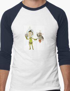 Brain Guy T-Shirt