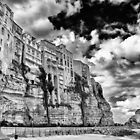 Tropea by Silvia Ganora