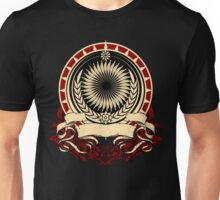 The Banner Unisex T-Shirt