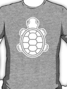 Baby Turtle v1.2 T-Shirt