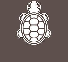 Baby Turtle v1.2 Unisex T-Shirt