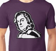 Top Gear - James May Unisex T-Shirt