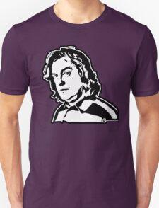 Top Gear - James May T-Shirt
