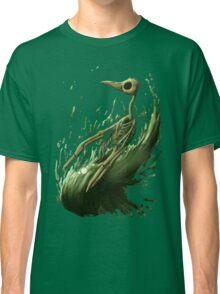 Death Penguin Classic T-Shirt