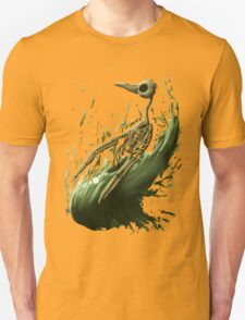 Death Penguin T-Shirt