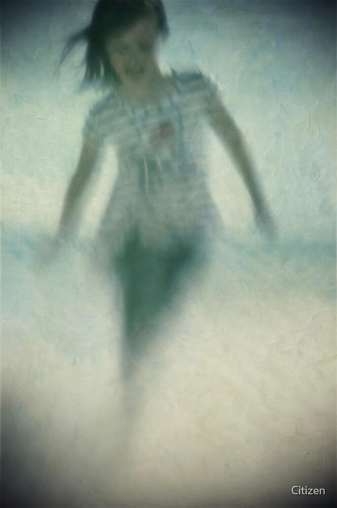 Sophie Skips by Nikki Smith