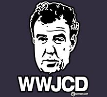 Top Gear - WWJCD What Would Jeremy Clarkson Do? Unisex T-Shirt
