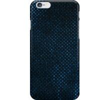 Reusable eco bag cloth iPhone Case/Skin