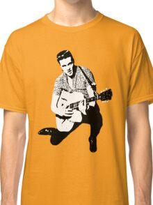 Billy Fury Classic T-Shirt