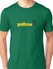 Cadel Evans 2011 Tour de France Winner Unisex T-Shirt