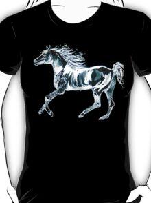Arab Horse  T SHIRT/STICKER/BABY GROW T-Shirt