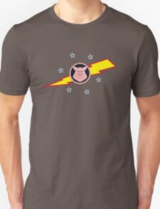 Pigs in Space T-Shirt