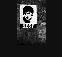George Best The One Unisex T-Shirt