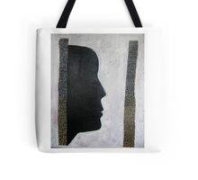 Creative Resolution Tote Bag