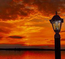 Reverse Illumination by © Hany G. Jadaa © Prince John Photography