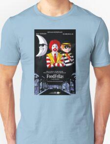 Foodfellas T-Shirt