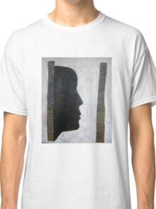 Resolution Classic T-Shirt