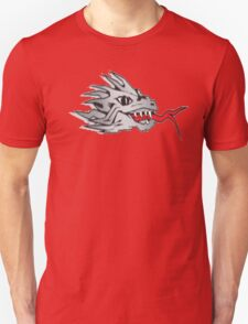 Dragon fire T-Shirt
