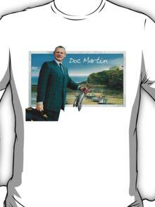 Doc Martin T-Shirt