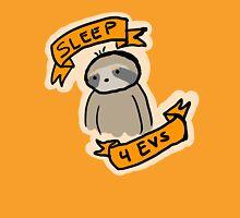 Sleep Forever Unisex T-Shirt