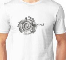 Be Inspired II Unisex T-Shirt