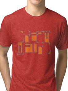 Dream Weird Tri-blend T-Shirt