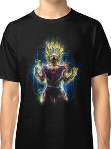 New emotions awaken Classic T-Shirt