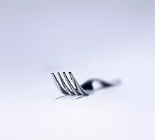 Fork by Matic Golob