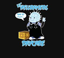 Lil' Hellraisers Daycare Unisex T-Shirt