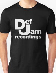 djrecs 2 T-Shirt