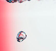 water figure by plamenx