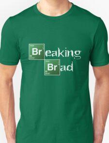 Breaking Brad T-Shirt