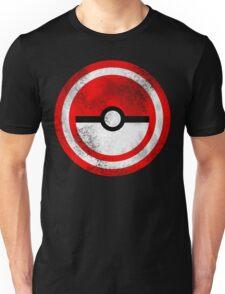 Captain Catch 'Em All T-Shirt