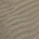 Beach Sand by bevy111