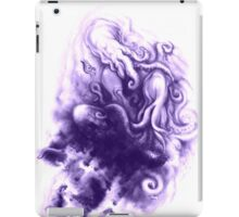 inklings iPad Case/Skin