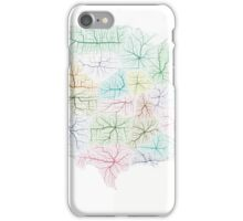 New United States iPhone Case/Skin