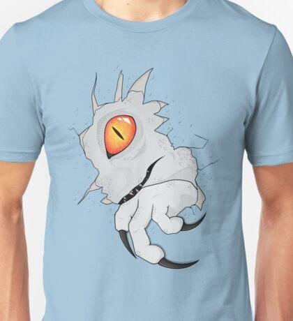 Indominus Baby Unisex T-Shirt