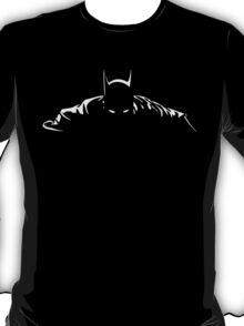 Batman in the dark T-Shirt