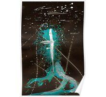 WDVT - 0023 - Riddle Stitching Poster