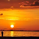 Summer Romance by Pietrina Elena