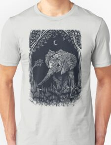 night stroller T-Shirt