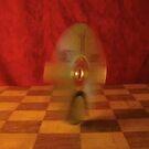 Spin-Off 1 : The Vortex of 'I' by Bjondon
