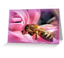How Sweet It Is.... Greeting Card